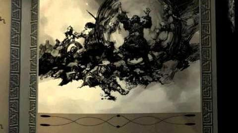 Icewind Dale (intro)