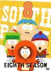 Miasteczko South Park.jpg