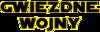 Gwiezdne wojny logo.png