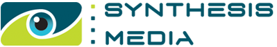 Synthesis Media