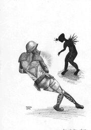 Szczupak-lowcy potworow.jpg