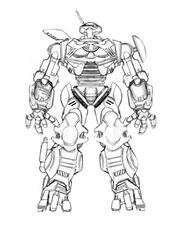332px-HumanoidRobotConceptArt-1-.jpg