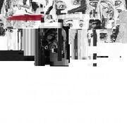 Zagadkakolor-1-.jpg