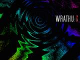 Wrathu - 0