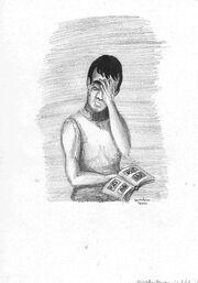 Mosillo-najemnik wolnosci.jpg