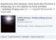 Błogosławieństwo na facebooku.jpg