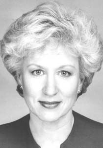 Christie Dupont