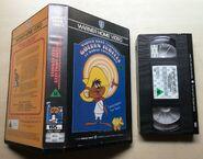 Speedy-Gonzales-Fast-Funnies-Warner-Home-Video