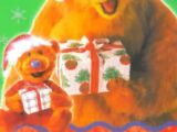 Bear In the Big Blue House: A Very Merry Christmas