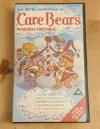 New-adventures-of-Care-Bears-Making-Friends