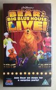 Bear-In-The-Big-Blue-House-Live- 57