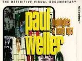 Paul Weller: Highlights And Hang Ups