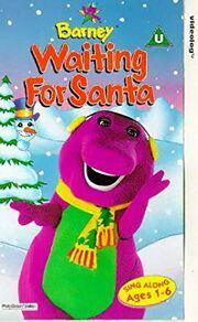 BarneyWaitingforSanta.jpg