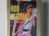 Rod Stewart - Tonight He's Yours: Live at the Forum