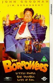 TheBorrowers.jpg