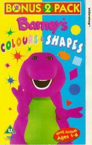 Barney'sColours&Shapes.jpg