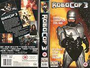 RoboCop3.jpg