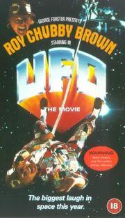 UFO-TheMovie.jpg