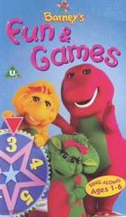Barney'sFun&Games.jpg