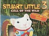Stuart Little 3 - Call of the Wild