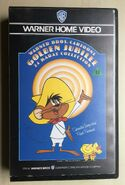 Speedy-Gonzales-Fast-Funnies-Warner-Home-Video- 57
