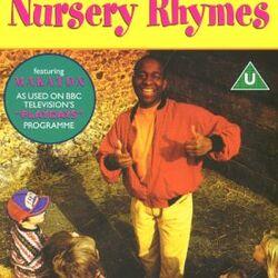 Makaton Nursery Rhymes