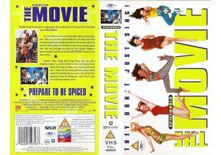 Spice-world-the-movie-24941l.jpg