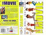 Spice World: The Movie