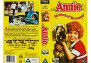 AnnieUKVHS.jpg