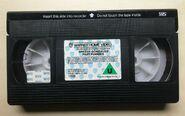 Speedy-Gonzales-Fast-Funnies-Warner-Home-Video- 57 (2)