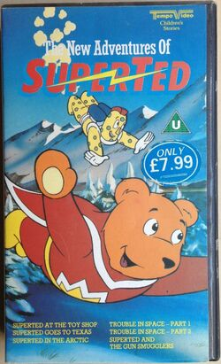 The New Adventures of SuperTed (UK VHS 1988).jpg