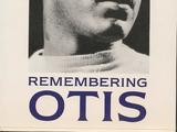 Otis Redding - Remembering Otis