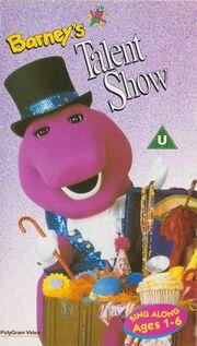 Barney'sTalentShowUKVHS.jpg