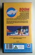 Zoom-The-White-Dolphin-Rare-Vhs- 57