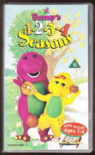 Barney-1-2-3-4-Seasons-Vhs-Pal-Uk.jpg