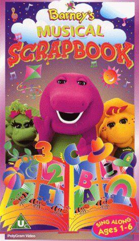 Barney'sMusicalScrapbook.jpg