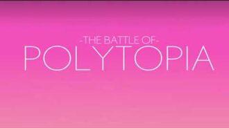 The_Battle_of_Polytopia_Oumaji_Theme
