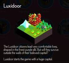 Luxidoor2.jpg