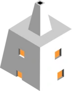 Forge level 5