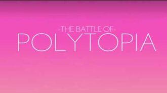 The_Battle_of_Polytopia_Bardur_Theme