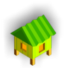 House 5 2