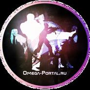 Omega-Portal Вики