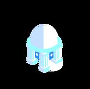 Altar Imperius