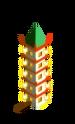 Tower.webp