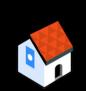House 2 1