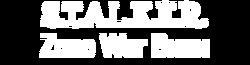 S.T.A.L.K.E.R.: Zone War Вики