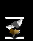 PolytaurH