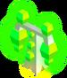 Lantern level 5.webp