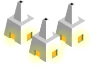 Forge level 3