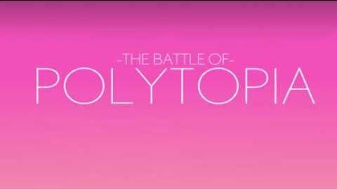 The_Battle_of_Polytopia_Hoodrick_Theme